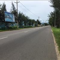 Bán đất huyện Xuyên Mộc - tỉnh Bà Rịa Vũng Tàu