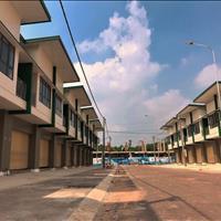 Oasis City 600 triệu có ngay 1 căn Shophouse 85m2 ngay đại học Việt Đức Bình Dương