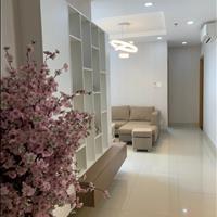 căn hộ Him Lam Quận 6 - Hồ Chí Minh giá 2.9 tỷ (phòng kinh doanh)