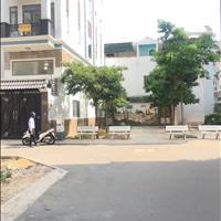 Kẹt tiền bán gấp lô đất tại phường 6, Gò Vấp ngay chợ An Nhơn, 5.3x13m, lô góc đường 8m