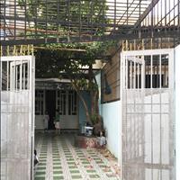 Nhà nguyên căn 1 phòng khách, 2 phòng ngủ, 110m2, đường Song Hành, quận 12