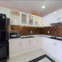 Cho thuê căn hộ Saigon Gateway - 3 phòng ngủ - Nội thất cao cấp, 13 triệu/tháng liên hệ anh Văn