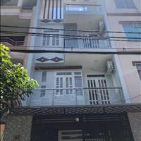 Bán nhà mặt phố quận Bình Tân - TP Hồ Chí Minh giá 7.50 Tỷ