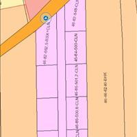 Covid bán gấp lô đất 662m2 hai mặt đường nhựa lớn cạnh khu công nghiệp
