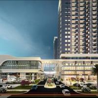 Bán căn hộ cao cấp mặt tiền đường Tố Hữu thành phố Huế - giá 375 triệu để sở hữu ngay