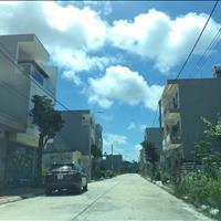 Bán ô đất tái định cư Bãi Muối giá đầu tư - có sổ đỏ, mặt tiền 6m