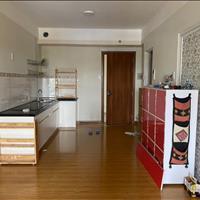 Cho thuê căn hộ Quận 9 - Thành phố Hồ Chí Minh giá thỏa thuận