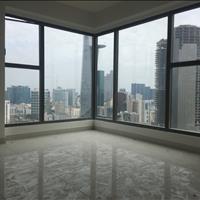 Bán căn hộ 3 phòng ngủ Saigon Royal Residence Quận 4 -  giá 10.5 tỷ