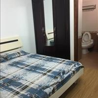 Bán căn hộ Orient Apartment 2 phòng ngủ 2WC 72m2 Bến Vân Đồn, Quận 4, view Quận 1, giá 2.85 tỷ