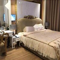 Bán căn hộ Him Lam Chợ Lớn diện tích 86m2, 2 phòng ngủ, giá 2.8 tỷ