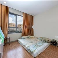 Bán căn hộ The Gold View 2 phòng ngủ 81m2 full nội thất giá 4,02 tỷ