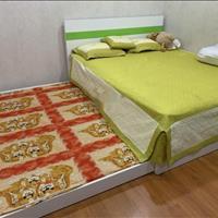 Bán căn hộ Him Lam Chợ Lớn lầu 5 82m2 2 phòng ngủ full nội thất sổ hồng, giá 3 tỷ