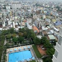 Bán căn hộ chung cư Him Lam Chợ Lớn diện tích 108m2, 3 phòng ngủ, giá 3.75 tỷ