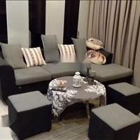 Bán căn hộ Him Lam Chợ Lớn, Block C giá 3,4 tỷ