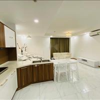 Bán căn hộ chung cư The Gold View diện tích 80m2, 2 phòng ngủ, tặng nội thất, giá 3.83 tỷ