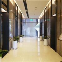 Bán căn hộ Lucky Palace diện tích 82m2, 2 phòng ngủ, nội thất, giá 3.2 tỷ