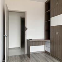 Bán căn hộ Viva Riverside 2 phòng ngủ 2WC tầng thấp hướng Đông Bắc giá 2.95 tỷ