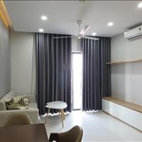 Bán căn hộ Viva Riverside 2 phòng ngủ 2WC full nội thất giá 2,8 tỷ bao 5% sổ ở liền