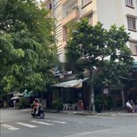 Bán căn góc lầu 1 chung cư TaniBuilding Sơn Kỳ, ngân hàng cho vay 1,2 tỷ