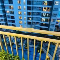 Bán căn hộ Richstar, 95m2, 3 phòng ngủ 2wc, full nội thất, giá 3.75 tỷ