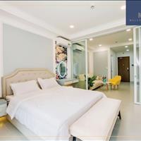PKD chủ đầu tư CH cao cấp  Millennium Q4 nhận ký gửi mua bán 1,2,3 phòng ngủ, cam kết giá tốt nhất