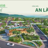 Bán đất quận Bảo Lộc - Lâm Đồng giá 868.00 Triệu