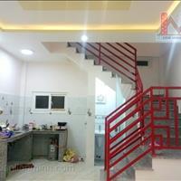 Cơ hội sở hữu căn nhà tại Nguyễn Lương Bằng, Đà Lạt chỉ với 6,3 tỷ