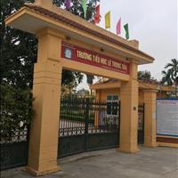 Bán gấp nhà 3 tầng cách bến xe Yên Nghĩa 200m, cạnh trường trung học Lê Trọng Tấn Hà Đông