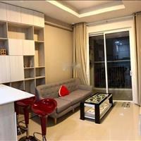 Bán căn hộ Richstar, RS3-7-V, diện tích 65m2, 2 phòng ngủ, full nội thất, giá 3 tỷ