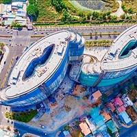 Bán căn hộ Vũng Tàu - Bà Rịa Vũng Tàu giá 2.07 tỷ