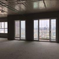 Bán Sunrise Cityview nhà thô Quận 7 - TP Hồ Chí Minh giá 4,35 tỷ