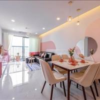 Bán căn hộ 3PN view Vincom Plaza chỉ với 633tr sở hữu ngay - Full nội thất - chiết khấu 7 chỉ vàng