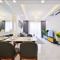 Cho thuê chung cư 4S Riverside Bình Triệu, 2 PN, đủ nội thất đẹp, 86m2, 11,5 triệu/tháng