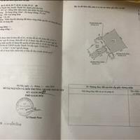 Bán đất sổ đỏ, ô tô đậu cửa - Thôn Thượng Phúc, xã Tả Thanh Oai, Thanh Trì