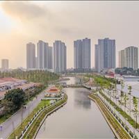 Dự án TNR Goldmark City 136 Hồ Tùng Mậu Phú Diễn, Bắc Từ Liêm Hà Nội