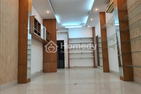Cho thuê nhà riêng Quận 10 - TP Hồ Chí Minh giá 25.00 triệu/tháng