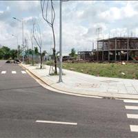Cần ra nhanh lô đất 100m2 gần trung tâm hành chính Bà Rịa Hương lộ 2