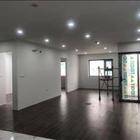 Cho thuê căn hộ quận Hai Bà Trưng - Hà Nội Amber Riverside 3 phòng ngủ nhiều tiện ích, liên hệ