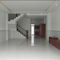 Cần bán nhà MT Hương Lộ 11, phù hợp an cư cũng như kinh doanh mua bán, giá ưu đãi mùa dịch