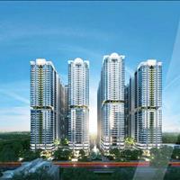 Astral City - TTTM và căn hộ cao cấp bậc nhất tại Bình Dương, đợt 1 ngập tràn chính sách ưu đãi
