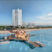 Bán bất động sản Vũng Tàu - Bà Rịa Vũng Tàu giá 2.6 tỷ