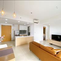 Bán căn 2 phòng ngủ giá tốt, view đẹp Masteri Thảo Điền liên hệ ngay Hảo Hảo