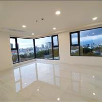 Cho thuê Kingdom 101, 2 phòng ngủ 74m2, full kính, view đẹp giá chỉ 14 triệu/tháng ưu đãi mùa dịch