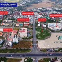 Sở hữu căn hộ 2 phòng ngủ - 2WC Sài Gòn chỉ cần 600 triệu (30%) thanh toán đến nhận nhà
