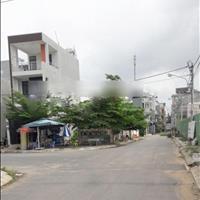 Cho thuê nhà 1 trệt 2 lầu mặt tiền đường nội bộ 20m, Phú Hữu - Giá 9 triệu/tháng