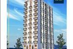 Dự án MD Rent House - ảnh tổng quan - 1