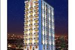 Dự án MD Rent House - ảnh tổng quan - 2