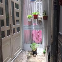 Cho thuê Quận 1 - Hồ Chí Minh giá 10 triệu, cọc trong tháng giảm nhẹ hỗ trợ mùa dịch