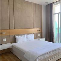 Ocean Vista - Căn ưu đãi - Căn góc 2 phòng ngủ - Giá từ chủ đầu tư