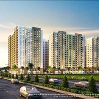 Hưng Thịnh mở bán căn hộ New Galaxy Bình Dương, chiết khấu cao